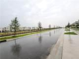 619 Ocean Course Avenue - Photo 10
