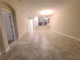 619 Ocean Course Avenue - Photo 5