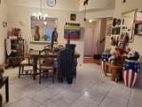 1117 Lucaya Cir - Photo 6