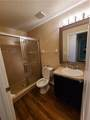 750 Greenshank Drive - Photo 6