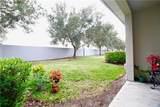 10758 Savannah Wood Drive - Photo 13