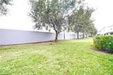 10758 Savannah Wood Drive - Photo 15