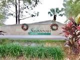 10758 Savannah Wood Drive - Photo 4