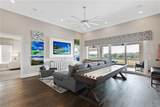 930 Jack Nicklaus Court - Photo 42
