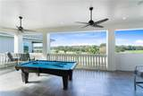 930 Jack Nicklaus Court - Photo 44