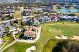 930 Jack Nicklaus Court - Photo 65