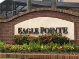 4617 Eaglet Lane - Photo 2