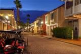 506 Treviso Drive - Photo 71