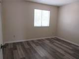 111 Michelle Lane - Photo 19