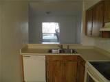3135 Hempstead Avenue - Photo 5