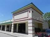 1104 Plaza Drive - Photo 1