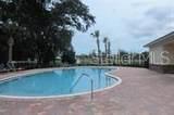 2868 Tanzanite Terrace - Photo 2