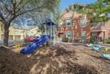 8843 Villa View Circle - Photo 14
