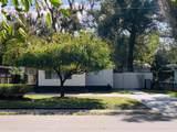 624 Orange Street - Photo 1
