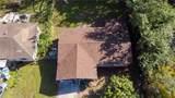 7719 Ferrara Avenue - Photo 48