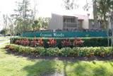 5414 Pine Creek Drive - Photo 25