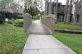 5414 Pine Creek Drive - Photo 30