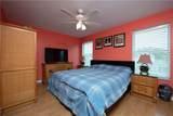 8615 Knottingham Drive - Photo 19