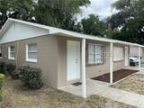 108 Dr Martin Luther King Jr Avenue - Photo 1