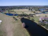 13838 Fairway Island Drive - Photo 18