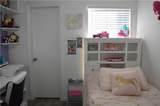 5533 Chrishire Way - Photo 10