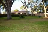 5533 Chrishire Way - Photo 24