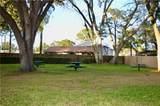 5533 Chrishire Way - Photo 25