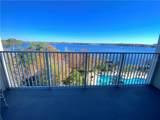 13415 Blue Heron Beach Drive - Photo 13