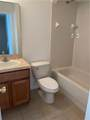 11925 Deer Path Way - Photo 6