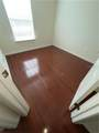 11925 Deer Path Way - Photo 7