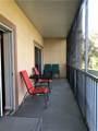 3158 Sun Lake Court - Photo 27