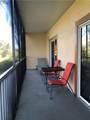 3158 Sun Lake Court - Photo 28