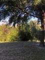 3158 Sun Lake Court - Photo 29