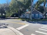 214 Oak Street - Photo 2