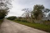 1888 Druliner Road - Photo 16
