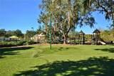 863 Spring Park Loop - Photo 24