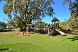 863 Spring Park Loop - Photo 25