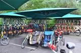 863 Spring Park Loop - Photo 33
