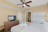 12538 Floridays Resort Drive - Photo 10