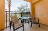 12538 Floridays Resort Drive - Photo 20