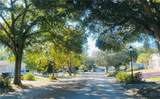 7125 7127 Harbor Heights Circle - Photo 4