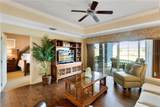1100 Sunset View Circle - Photo 10