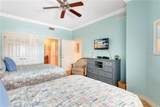 1100 Sunset View Circle - Photo 12