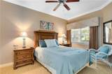1100 Sunset View Circle - Photo 14