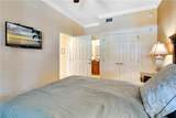1100 Sunset View Circle - Photo 15