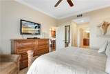 1100 Sunset View Circle - Photo 18