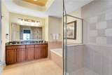 1100 Sunset View Circle - Photo 19