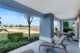 1100 Sunset View Circle - Photo 22