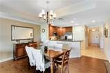 1100 Sunset View Circle - Photo 4