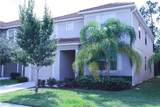 8802 Bamboo Palm Court - Photo 23